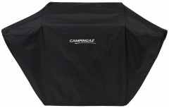 CAMPINGAZ  Classic Barbecue Cover XXL Obal na gril - AKCE JARO 2020 -