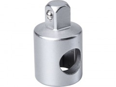 "Adapter trhák 1/2"" - 3/8"""