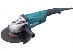 Bruska úhl.GA 9020RF    230mm  MAKITA