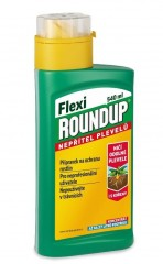 -Roundup Flexi   540ml