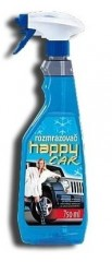 HAPPY CAR rozmrazovač  750ml